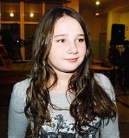 Ella Damjenić