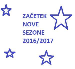 novasezona